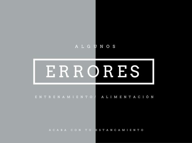 errores (1)