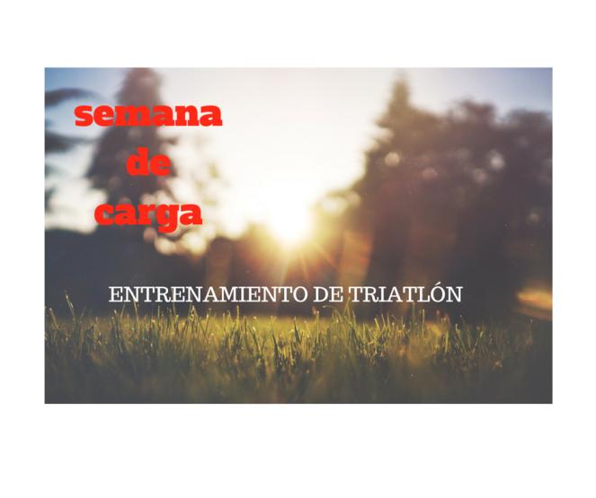 semana de carga entreno de triatlon.png