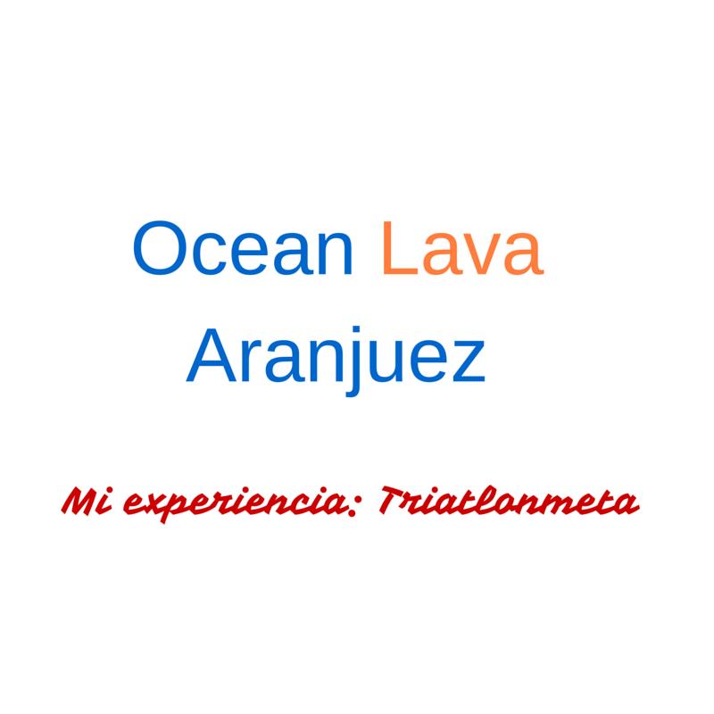 Ocean Lava Aranjuez.png