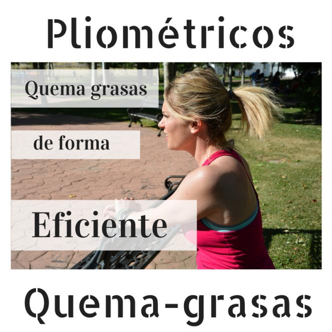 Pliométricos.png