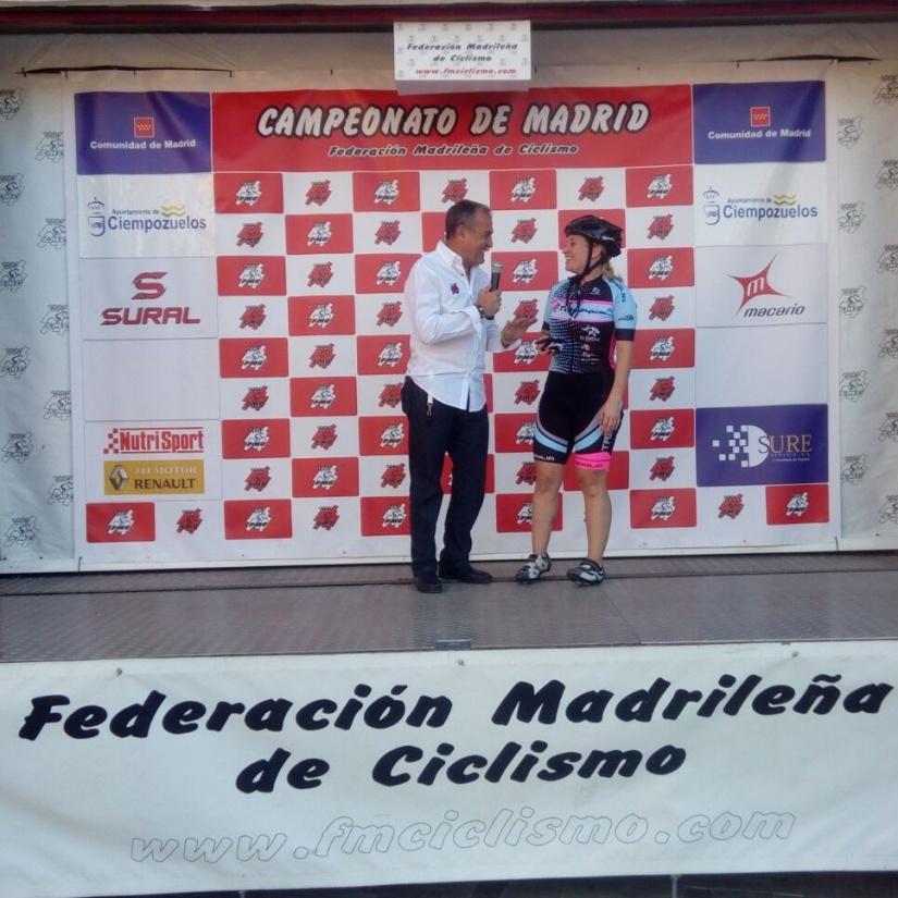 campeonato de ciclismo ciempozuelos.jpg