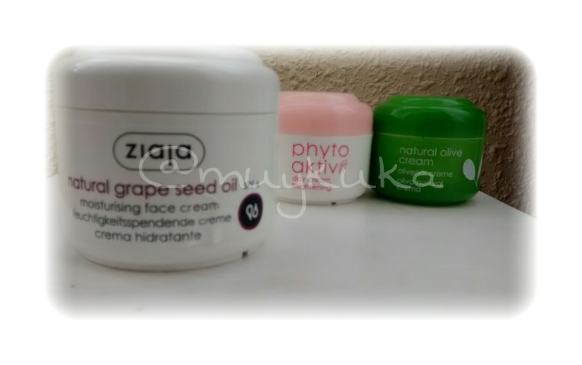 ZIAJA AUTUMN SKIN ESSENTIALS (2)