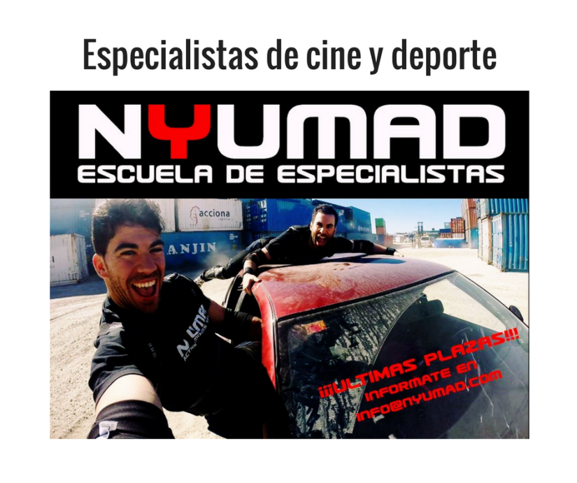 especialistas-de-cine-y-deporte