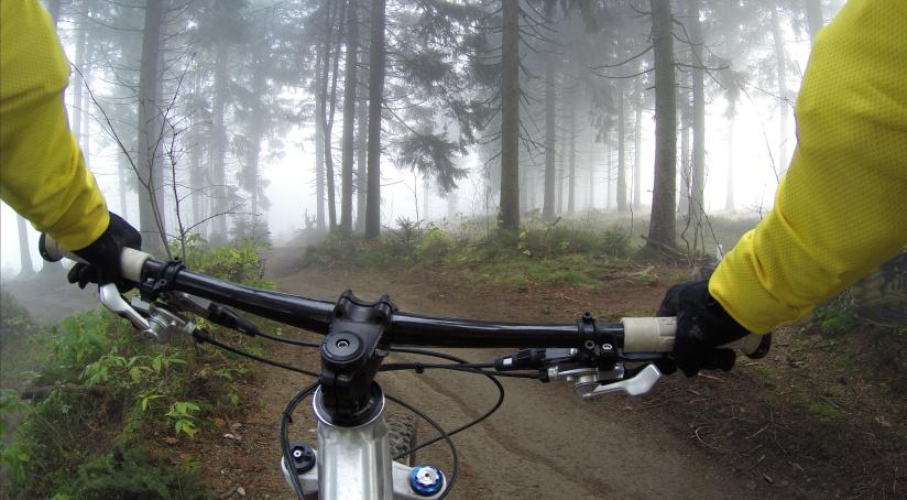 bike_triathlon.jpg