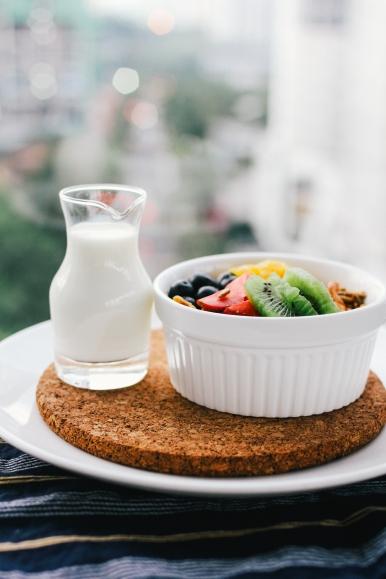 desayunos saludables (3)