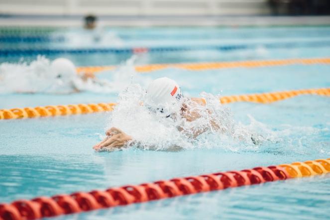 plan de natacion velocidad-pilar.jpg