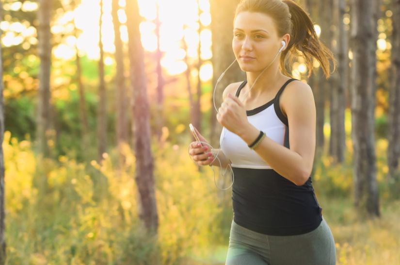 entrenamiento de fuerza para corredoras (7)