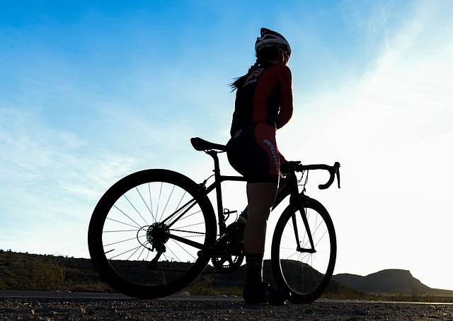 triatlonmeta-ciclismo-trialton sprint (4).jpg