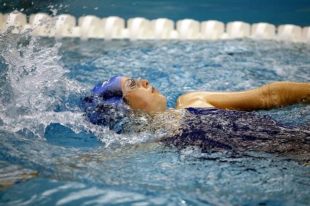 triatlonmeta-entrenamiento para nadar para triatlon sprint (1)