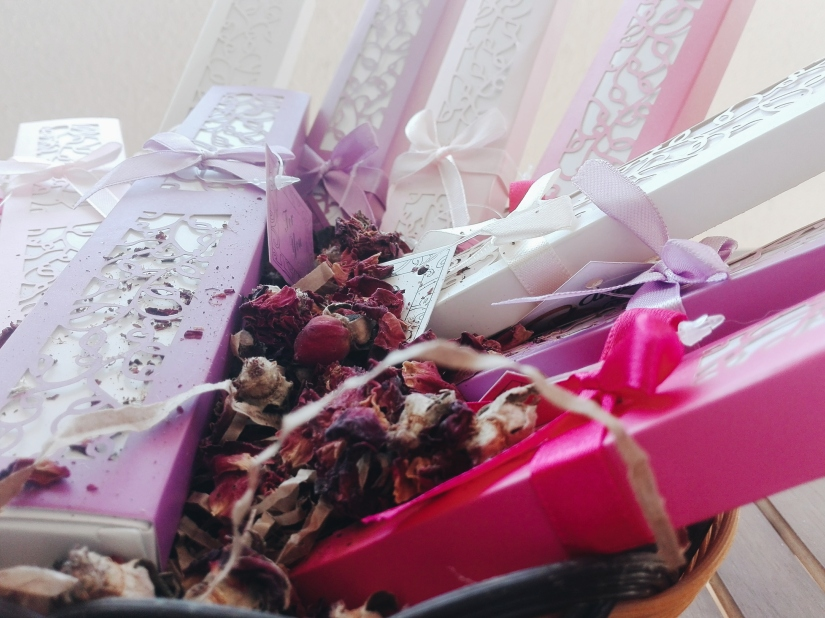 detalles de boda (2).jpg