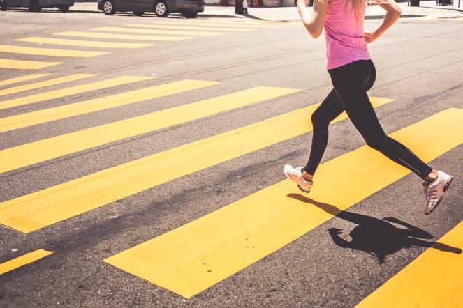 blonde-woman-running-over-the-pedestrian-crossing-picjumbo-com (1).jpg