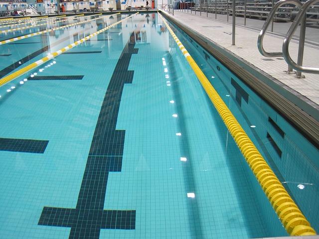 materiales de natacion.jpg