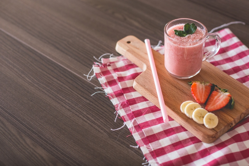 receta smoothie pilar marina (2).jpg