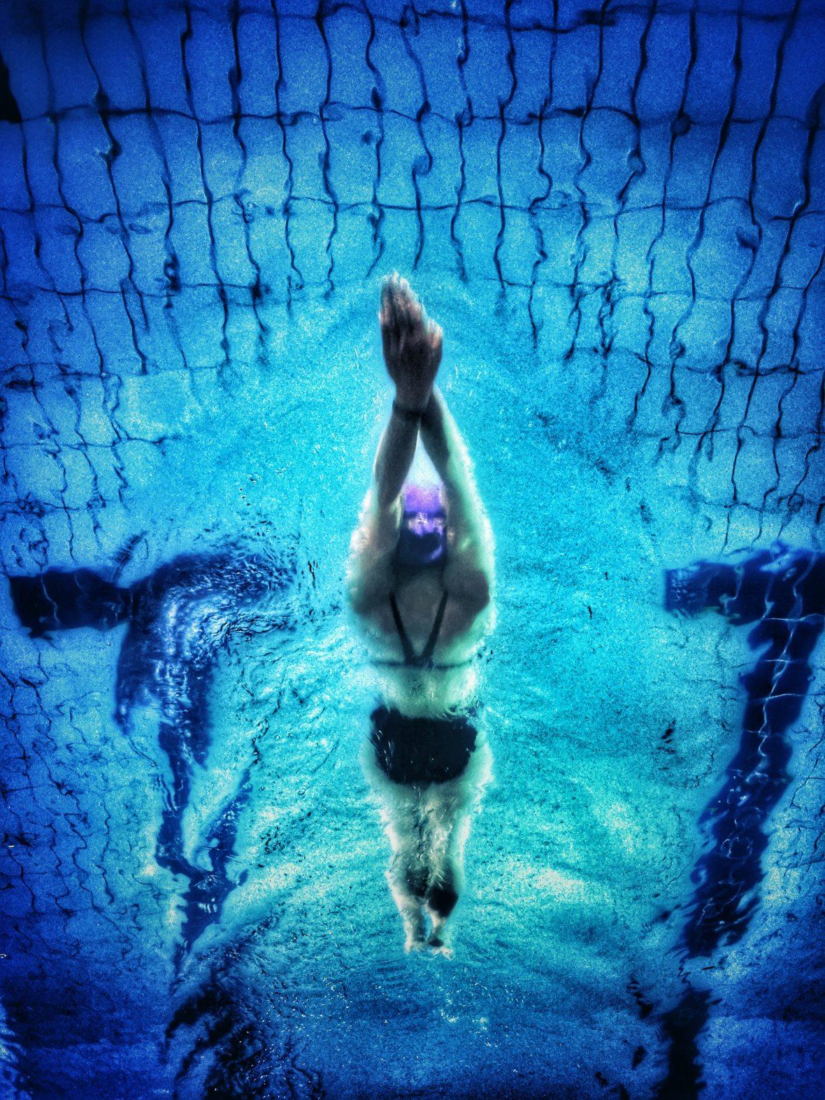 rutina de fuerza para mejorar en natacion.jpg