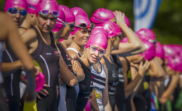 triathlon-2175845_640.jpg