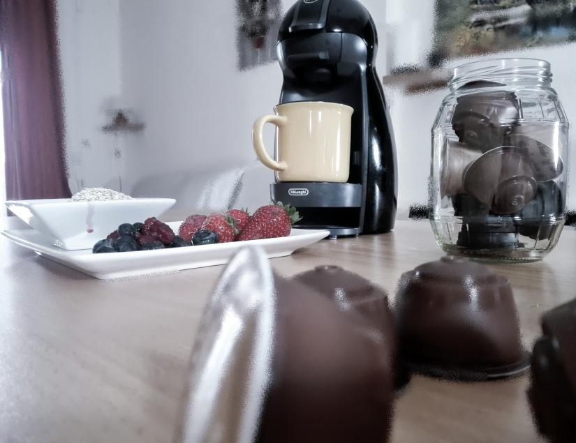morning routine_breakfast_pilar marina (4)