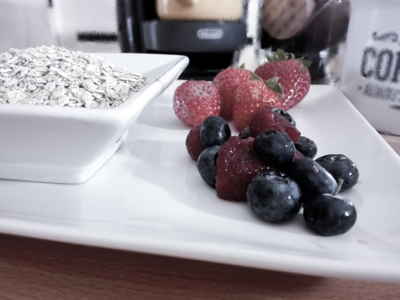 morning routine_breakfast_pilar marina (9)