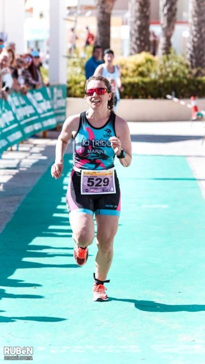 triatlon de calpe 2018_29_04