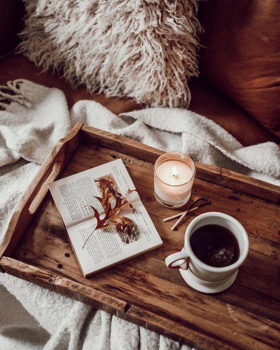 cafe otoño.jpg