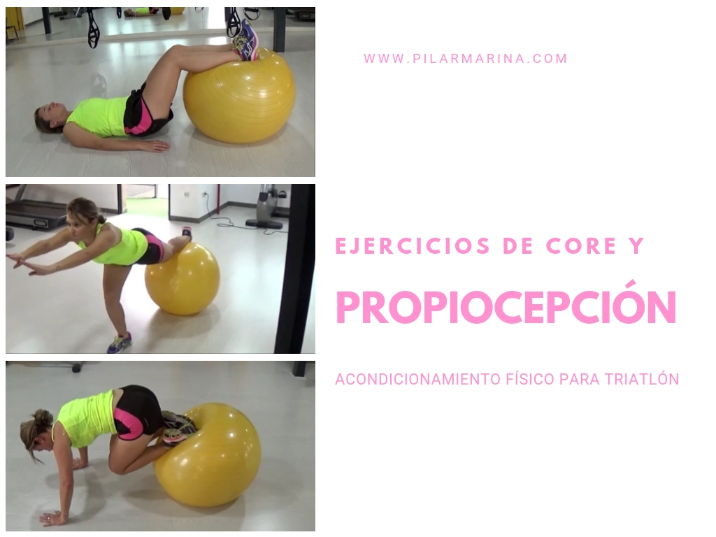 CORE Y PROPIOCEPCION PARA TRIATLON.jpg