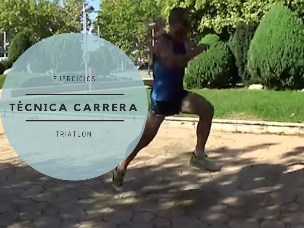 TECNICA DE CARRERA.jpg
