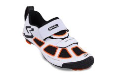 zapatillas ciclismo triatlon.jpg