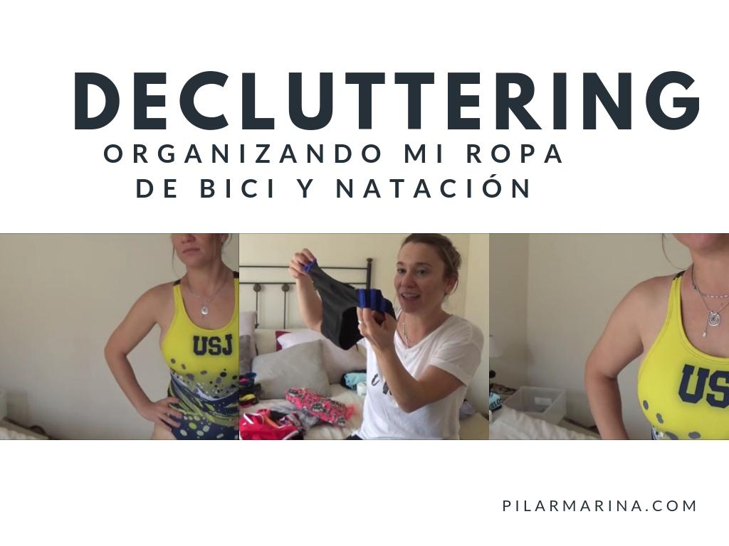 decluttering (1).jpg