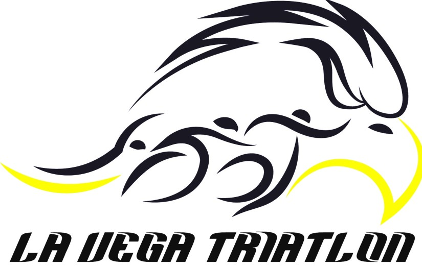 LOGOTIPO LA VEGA TRIATLON(1).jpg